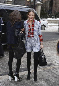 Olivia+Palermo+Boots+Over+Knee+Boots+4LFpYZl3m__l