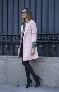 Pink Trench6