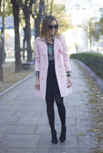 Pink Trench2
