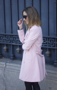 Pink Trench11