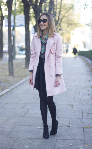 Pink Trench5