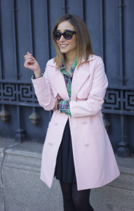 Pink Trench12