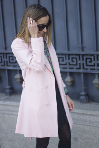 Pink Trench16