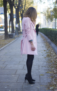 Pink Trench4