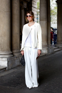 Neutral tones outfits2