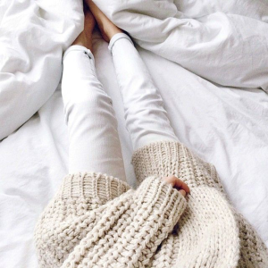 Neutral tones outfits8