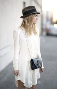Neutral tones outfits6